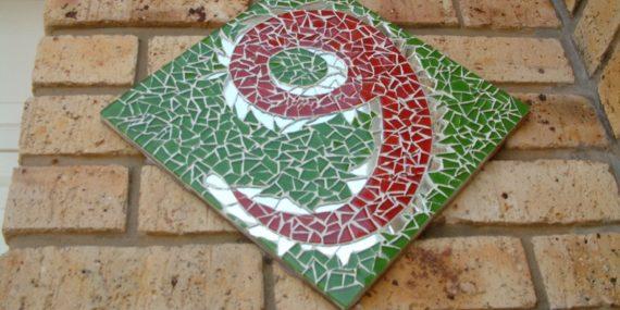 mosaic-classes