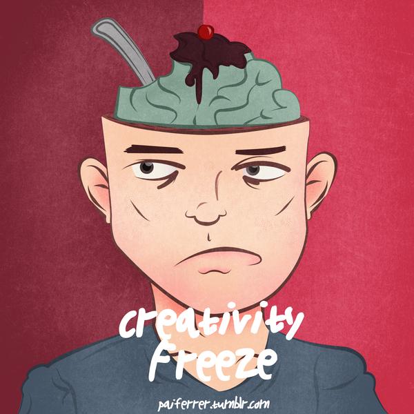 creative-project